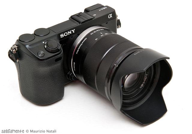 sony-nex-7-top