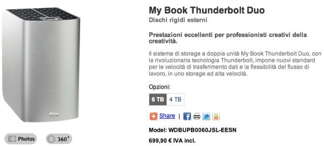 thunderbolt-duo
