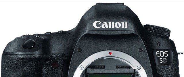 Canon_5D_Mark_III_Body