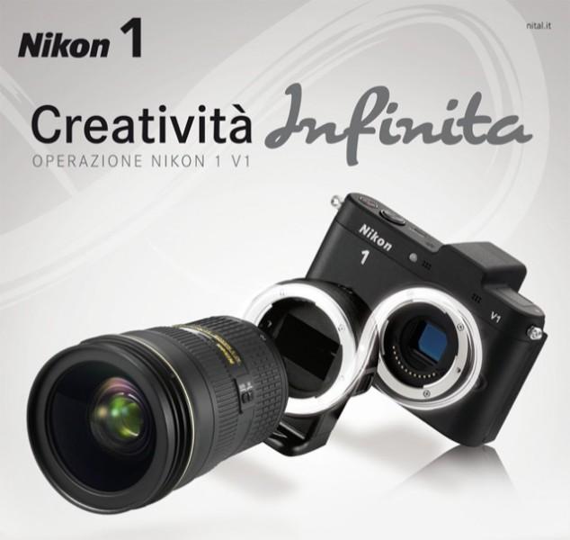 Creativita-infinita-promo
