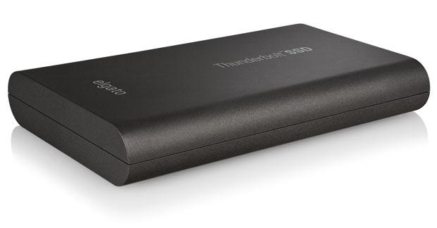 Elgato-Thunderbolt-SSD
