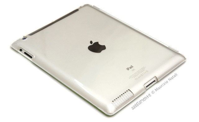 iback-smart-case-nuovo-ipad