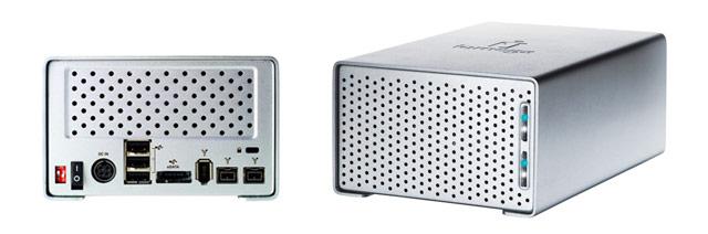 iomega-ultramax-2tb