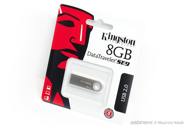 kingston-pendrive-dtse9