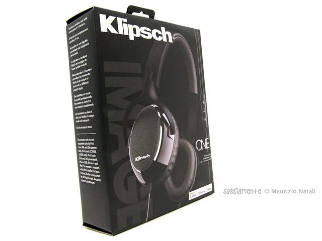 klipsch-one-custodia