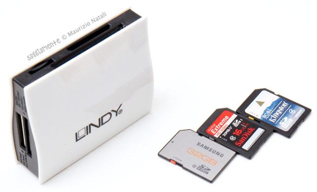 lindy-sdtest