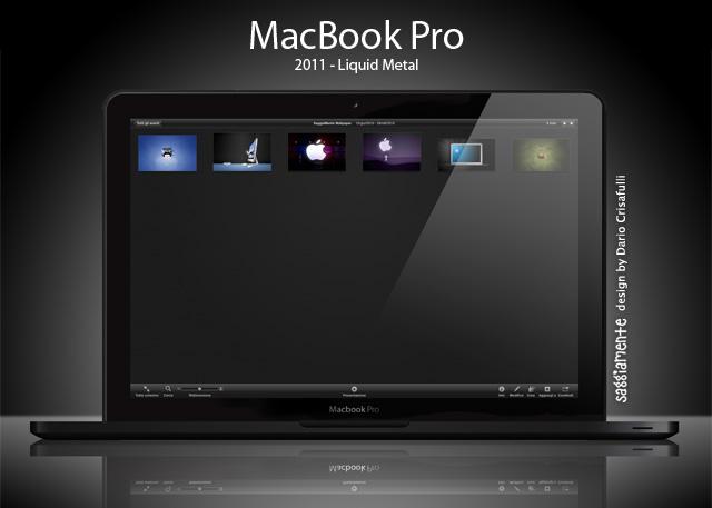 macbook-pro-saggiamente-liquidmetal1