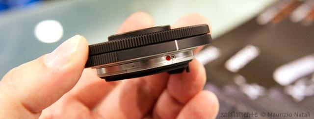 pentax-40mm-pancacke