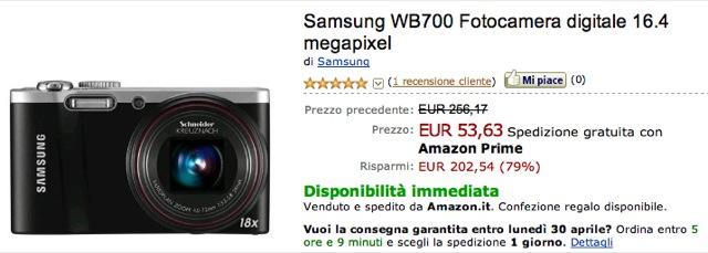 samsung-wb700-offerta
