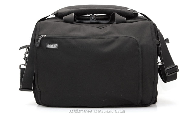 thinktank-urban-disguise-60-v2-frontale