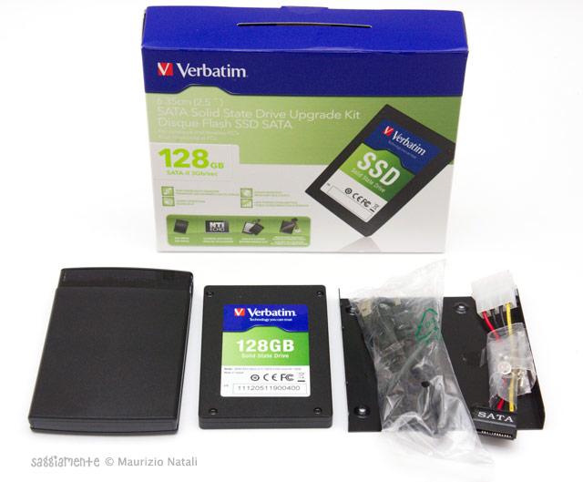 verbatim-ssd-128gb-kit