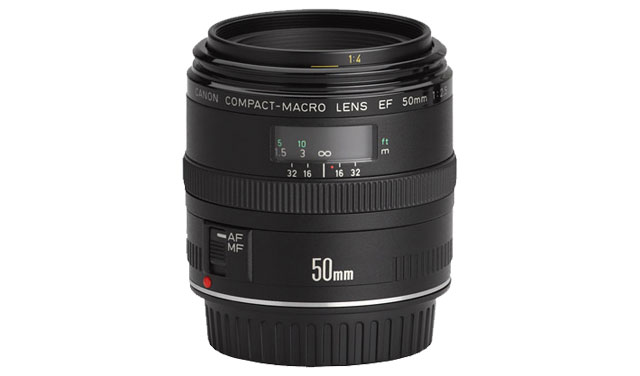 Canon-EF-50mm-f-2