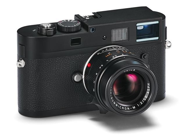 Leica-M-Monochrom_3qtr