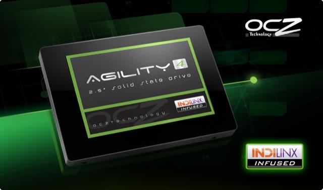agility-4-splash