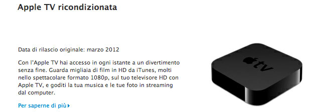 apple-tv-3g-offerta