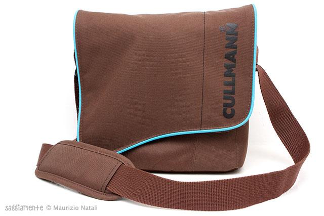 cullmann-madrid-maxima-230-chiusa