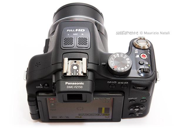 fz150-panasonic-pulsanti-top