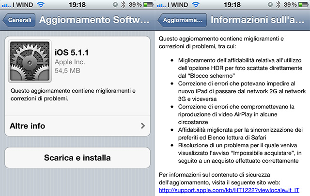 iPhone4S-ios5-1-1