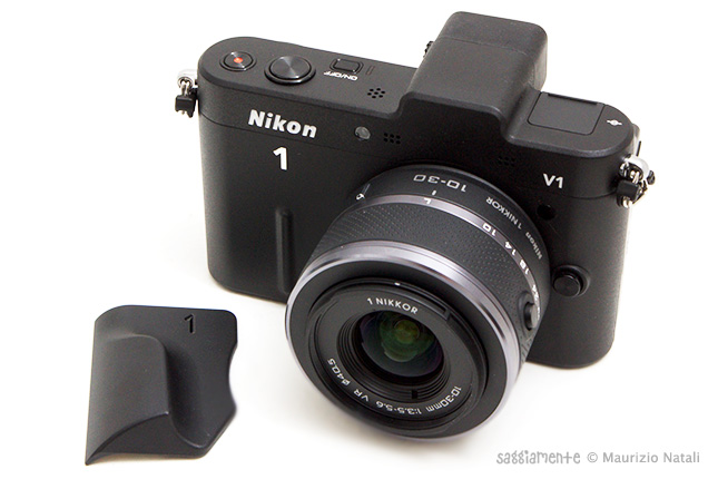 nikon-v1-custom-grip-step-1