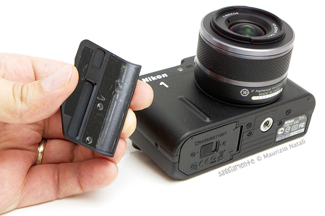 nikon-v1-custom-grip-step-3