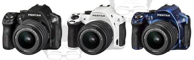pentax-k30-color