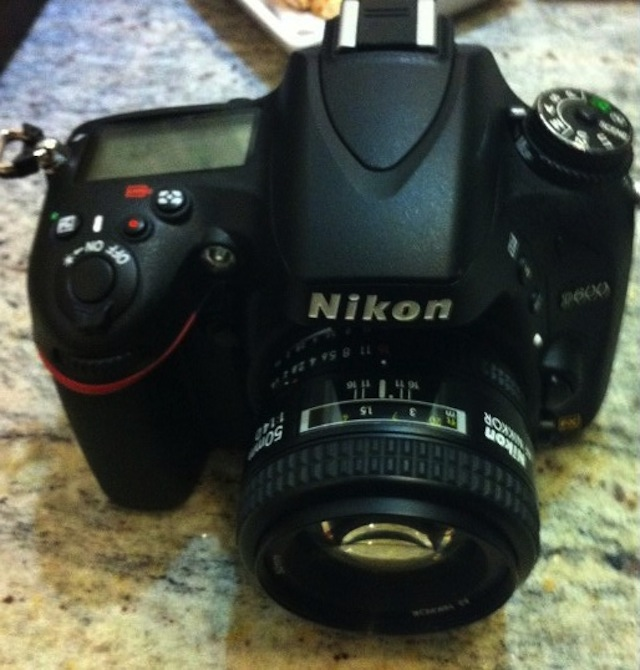 Nikon-D600-foto-alto