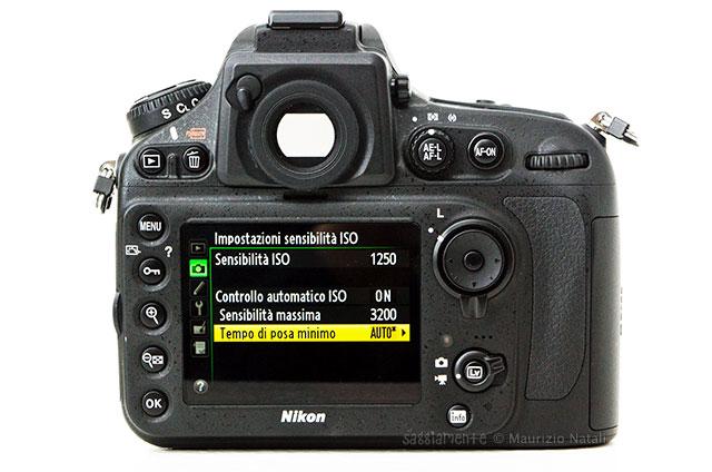 Nikon-D800-Iso-auto