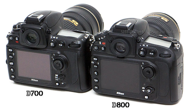 Nikon-D800-display-spento