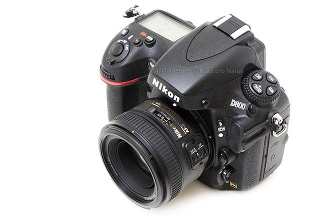 Nikon-D800-torretta