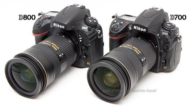 Nikon-D800-vs-D700-24-70-2-8
