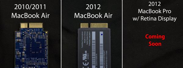 air-2012-ifixit