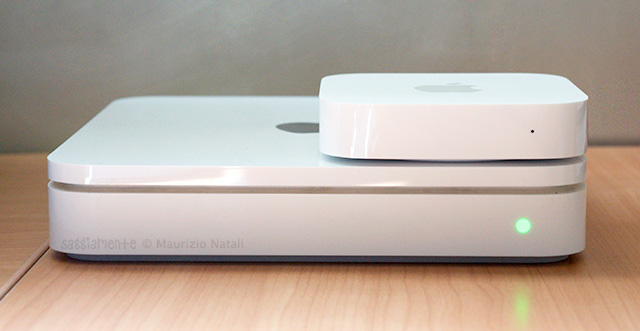 airport-express-vs-time-capsule