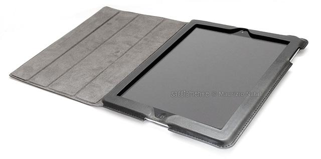 folio-case-cornice-ipad-3