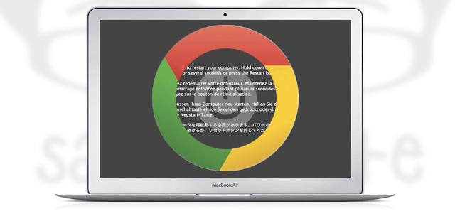 google-chrome-causa-kernel-panic-nei-macbook-air