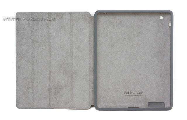 ipad-smart-case-2012