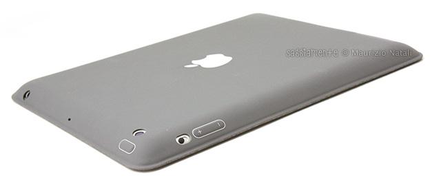 ipad-smart-case-retro