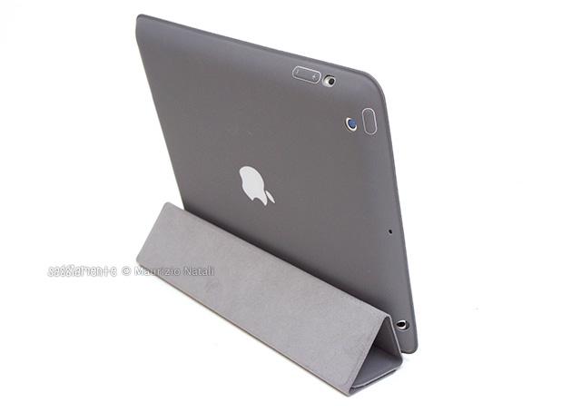 ipad-smart-case-stand