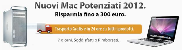 mac-potenziati