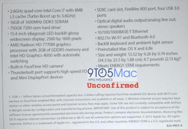 macbook-pro-2012-9to5mac-slim