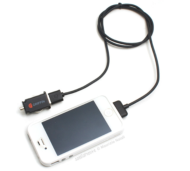 powerjolt-micro-iphone-bumper