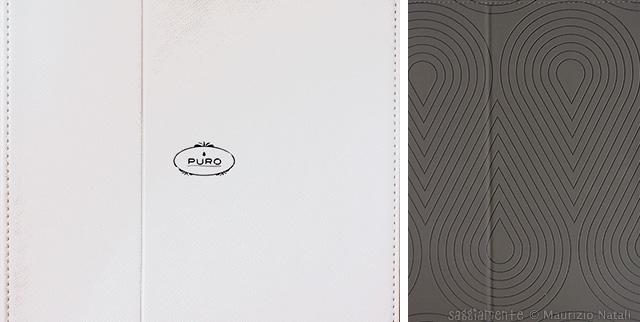 puro-booklet-ipad-dettagli