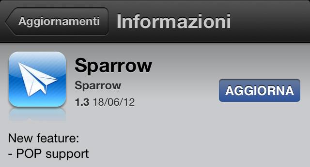 sparrow-pop