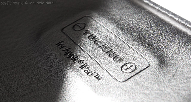 tucano-ipad-cover