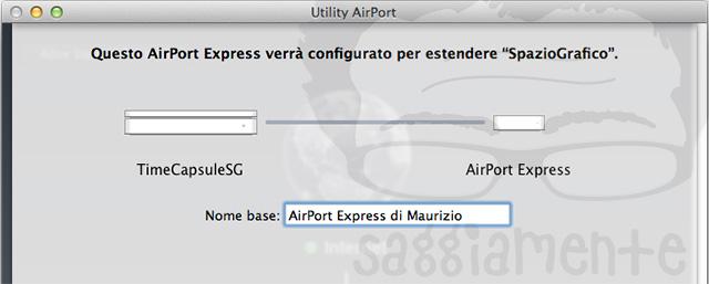 utility-airport-estendi