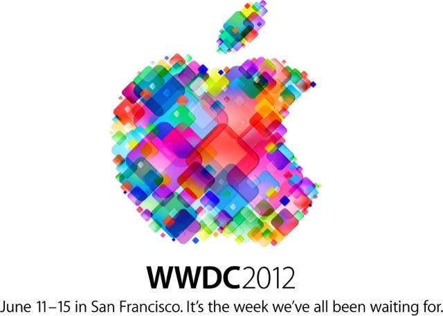 wpid-Photo-11giu2012-1058