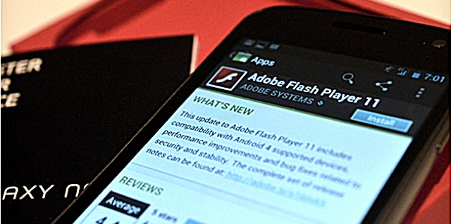 Adobe-Flash-Player-11.1-for-Android-4.x-ICS copia