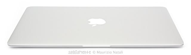 macbook-air-13-2012-chiuso-fronte