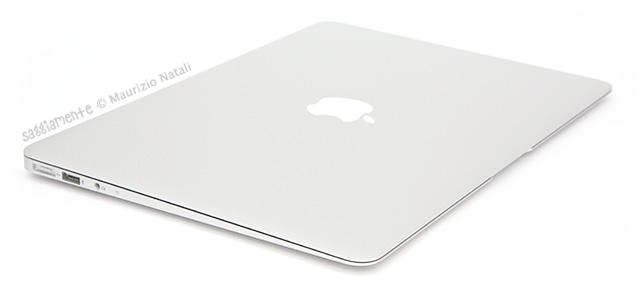 macbook-air-13-2012-magsafe2