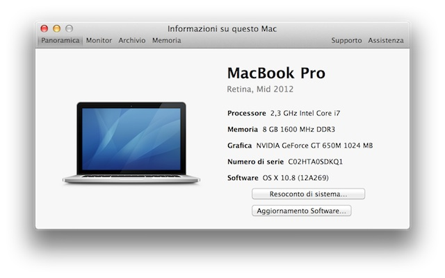 macbookpro-retina-mountain-lion