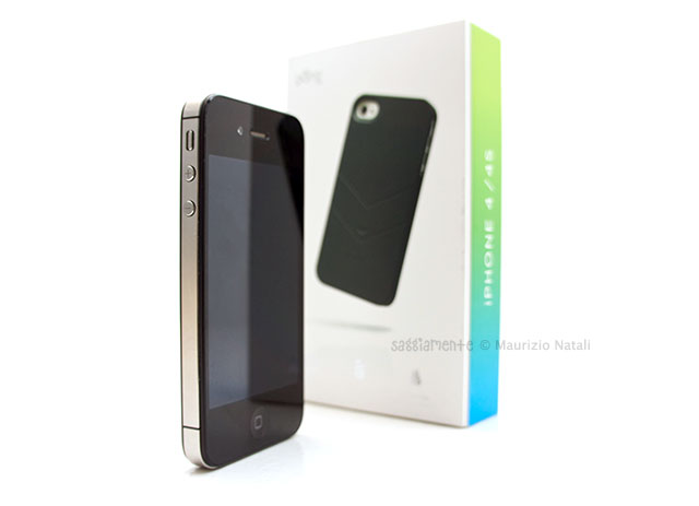 pong-case-iphone-4s-esterno